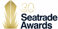 footer-seatrade-awards