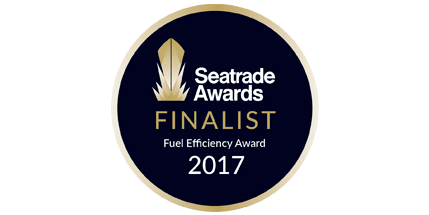 footer-seatrade-fuel-efficiency-2017